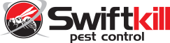 Swift Kill Logo