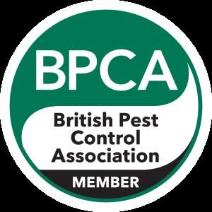 BPCA-member-logo-rgb-on-dark