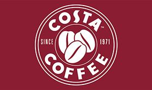 costa-s