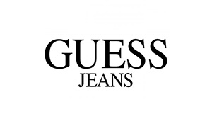 guess-s