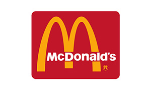 mcdonalds-s